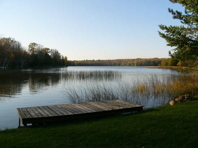 Riverdale Cottage Lakeview Property Management