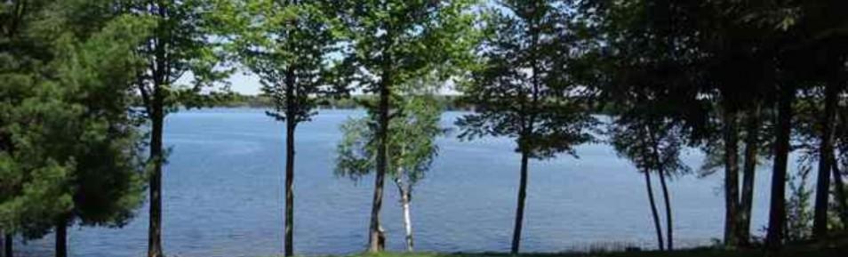 Tremaine Deerfield Lodge Interlochen Vacation Rental
